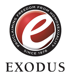 exodus_international